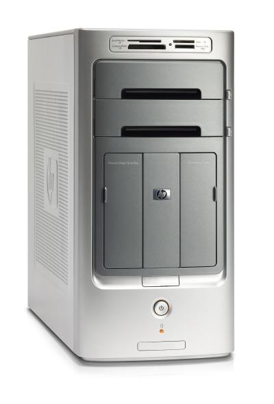 HP MEDIA CENTER PC M1070N AUDIO DRIVERS WINDOWS 7 (2019)