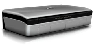 hp officejet 100 mobile l411 driver