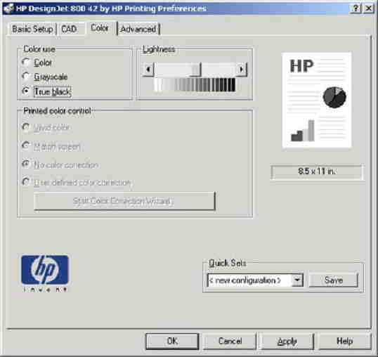 DOWNLOAD DRIVER: HP DESIGNJET 500 42 AUTOCAD