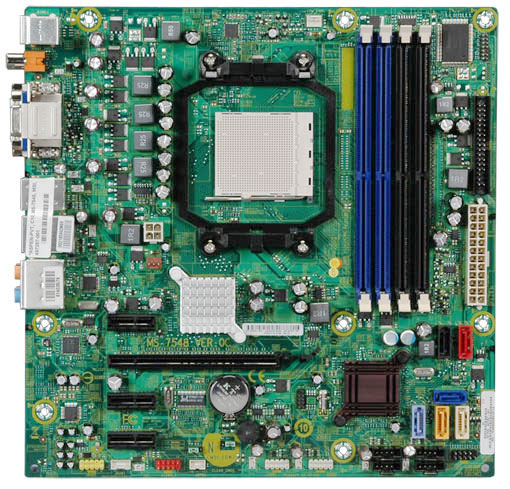 hp and compaq desktop pcs motherboard specifications msi ms 7548 rh support hp com msi motherboard n1996 manual pdf msi motherboard n1996 manual pdf