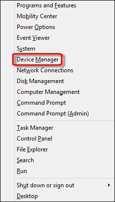 HP Pavilion dv7t-4000 Notebook Validity Fingerprint Sensor Drivers Windows XP