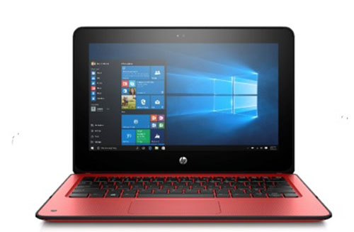Notebook HP ProBook 11 G3 Education Edition