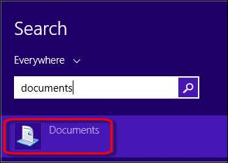 Search results for Documents