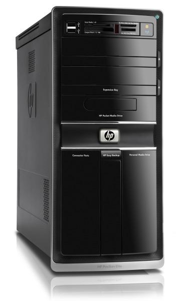 USB 2.0 Wireless WiFi Lan Card for HP-Compaq Pavilion Elite e9100z