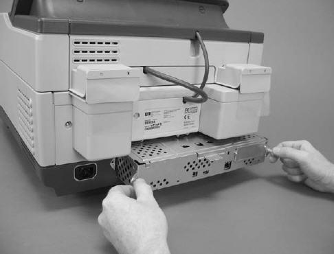 HP DIGITAL SENDER 9200C DRIVERS WINDOWS 7 (2019)
