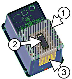 HP Inkjet Supplies - Ink Smears or Streaks | HP® Customer