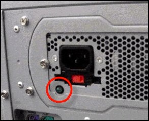 c00517963 hp desktop pcs no power and troubleshooting other power issues  at creativeand.co