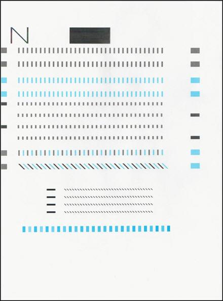 hp envy 2500 scan color pdf