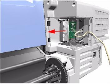 hp designjet 500 510 800 printer series system error 05 10 hp customer support. Black Bedroom Furniture Sets. Home Design Ideas