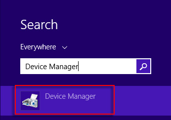 hp pcs resolving broadband internet connection problems windows 8 search results for device manager