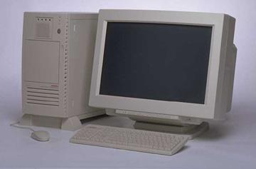 COMPAQ NETELLIGENT DUAL 10100TX TREIBER WINDOWS XP