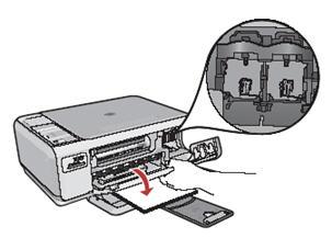 Скачать драйвер для принтера hp c4200 для 7
