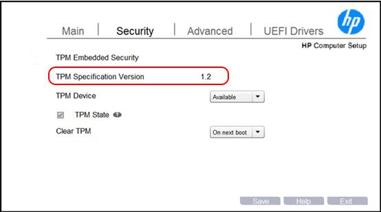 hp drive key boot utility version 7.41 free download