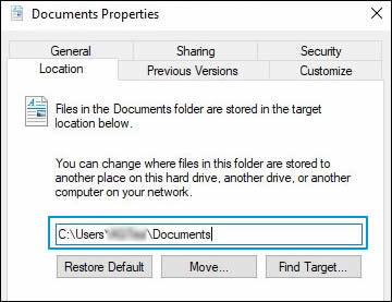 HP PCs - Resolving Low Disk Space Issues and Errors (Windows 10, 8