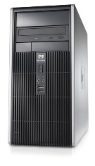 DC5700 MICROTOWER DRIVER (2019)