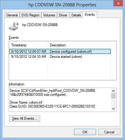 Device Usbpdo 5 Driver Download
