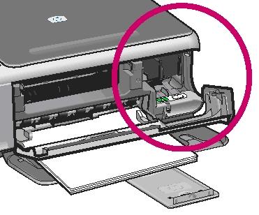 imprimantes tout en un hp psc s rie 1500 et photosmart s ries c3100 et c4100 impossible d. Black Bedroom Furniture Sets. Home Design Ideas