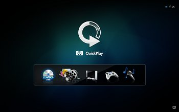 HP QUICKPLAY WEB DRIVERS FOR WINDOWS VISTA