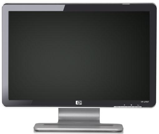 HP W1907 PDF