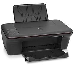 hp deskjet 2050 j510 driver scanner