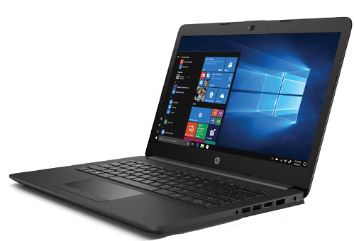 Notebook HP 245 G7