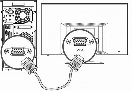 hp l2151ws lcd monitor