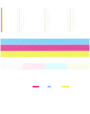 Image: Missing color (black)
