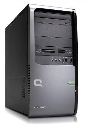 COMPAQ BD 70G LAN WINDOWS 10 DRIVERS DOWNLOAD