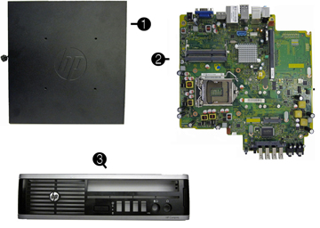 HP 8200E DRIVERS FOR WINDOWS 8