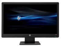 search hp specs by serial number