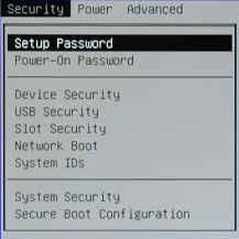 Hp Pcs Cannot Start Desktop Computer From A Bootable Cd Or Dvd