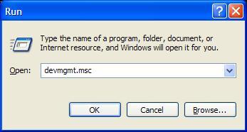 Sata ahci controller windows 10