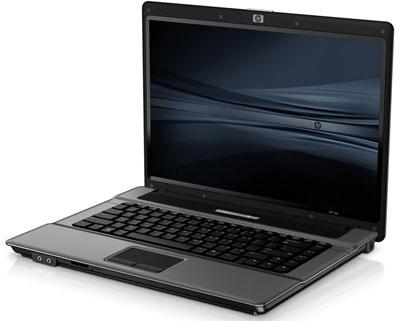 HP 550 Notebook LAN Driver Download