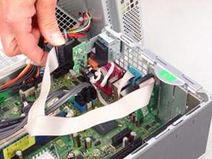 HP DC7800P SERIAL PCI PORT WINDOWS VISTA DRIVER