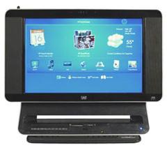 HP TouchSmart IQ770 Audio Driver (2019)