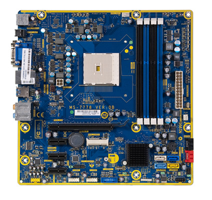c03348633 hp and compaq desktop pcs motherboard specifications, msi ms MSI MS 7778 Bios at eliteediting.co