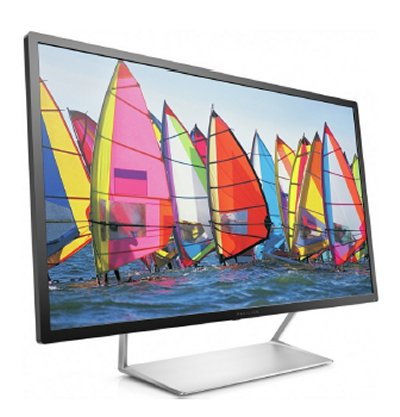HP Pavilion 32q 32-inch Display - Product Specifications | HP