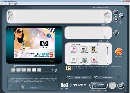 Amazon. Com: hp dvd movie writer dc4000: electronics.