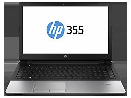 HP 2000-101XX Atheros WLAN Treiber Windows XP