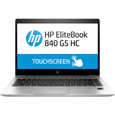 Hp Elitebook 840 G5 Healthcare Edition Notebook Pc Specifications Hp Customer Support