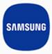Samsung Print Service Plugin logo