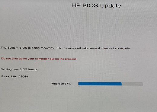 HP ENVY 23-D140T TOUCHSMART CTO HARDWARE DIAGNOSTICS UEFI DRIVERS (2019)