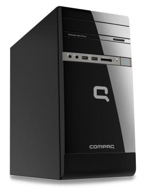 HP COMPAQ CQ2000 DRIVER PC