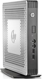 Mini PC HP T610