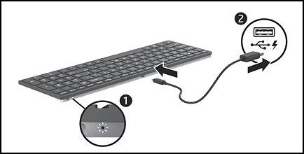 microsoft wireless keyboard manual pdf