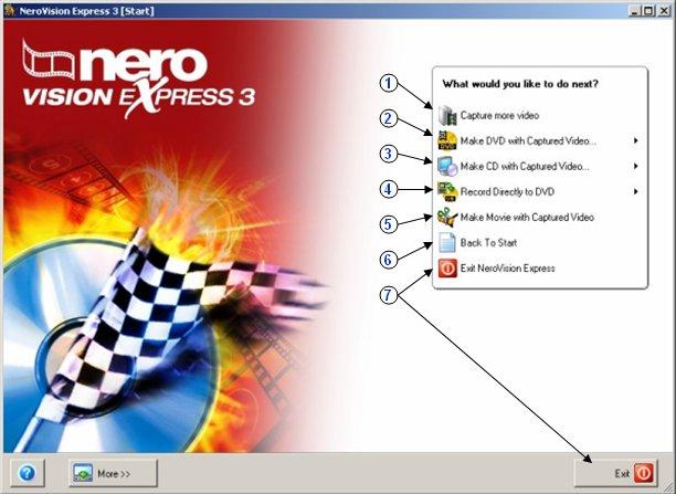 Ibwave Design Software Free Download With Crack