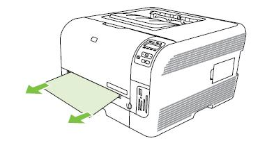 HP COLOR LASERJET CP1515N PRINTER WINDOWS 8 DRIVER