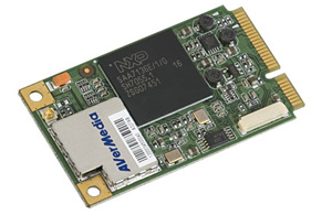 DRIVERS: HP PAVILION HDX9321TX AVERMEDIA TV TUNER CARD