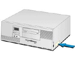 HP COMPAQ D325M DRIVER DOWNLOAD (2019)