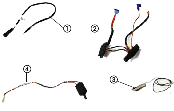 5 pin usb to rca wiring diagram with Micro Usb To Hdmi Wiring Diagram on Usb Male To Rca Wiring Diagram together with Tp 120 To 3 5mm Wiring Diagram besides Vga To Dvi Wiring Diagram moreover 5 Pin Audio Connector Pinout as well VolvermodificarfuentePC II.